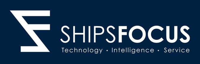shipsfocus 2.jpg