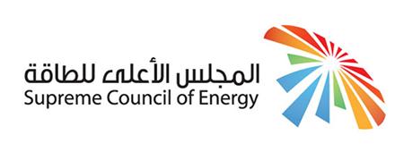 logo-energy.png