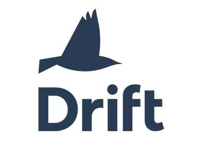 drift+logo.jpg