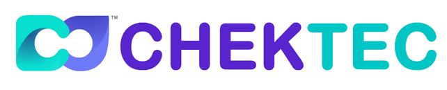 Chektec.png