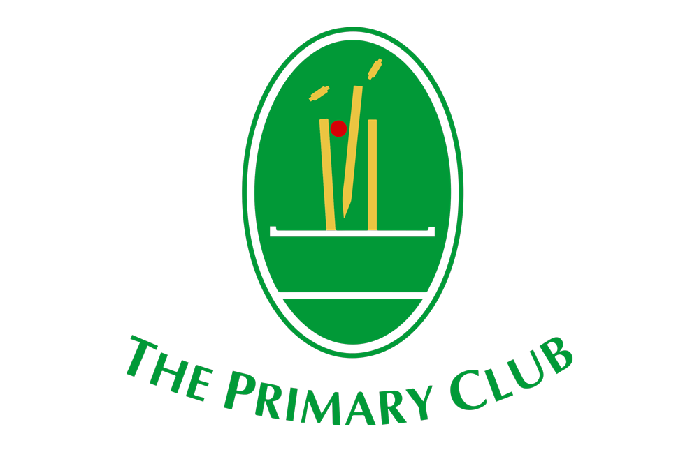 The Primary Club - The cricketer's charity raising funds for the blind and partially sighted, was founded at Beckenham Cricket Club in 1955. The only qualification for membership: to have been out first ball in any form of cricket.