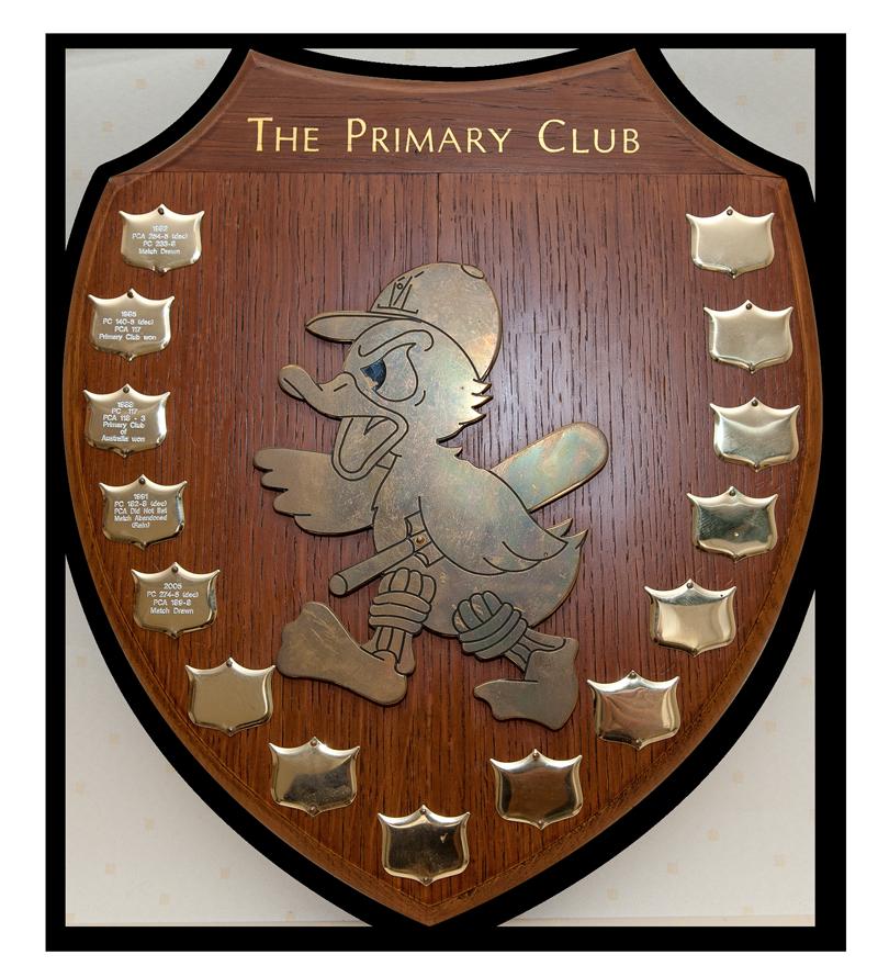 PrimaryClub.png