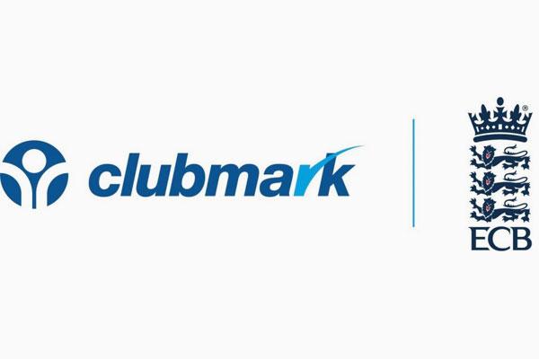 Affiliation_Clubmark.jpg