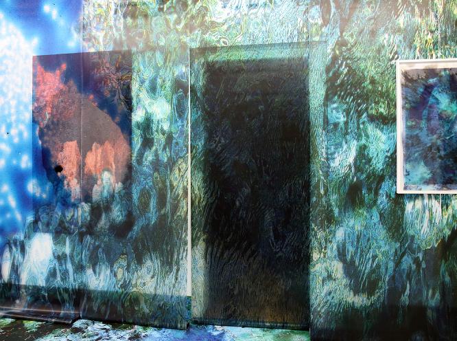 DISINI-Website-Outdoor-Maya.png