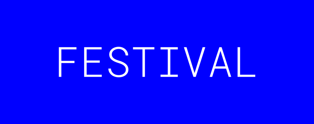 03-DISINI-Homepage-Festival.png
