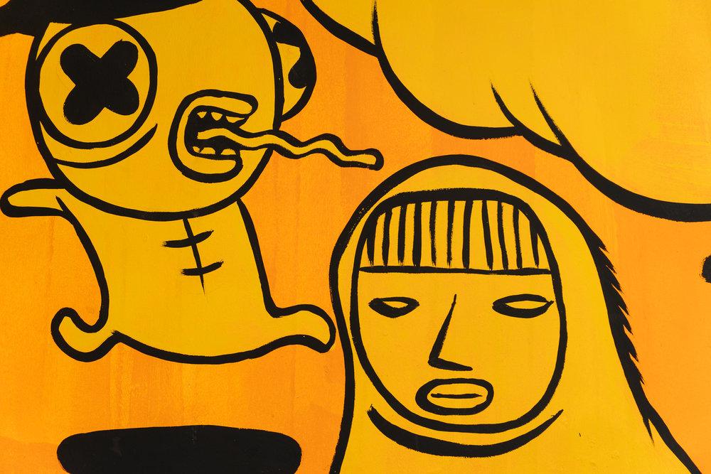 DISINI ARTWORK-69.jpg