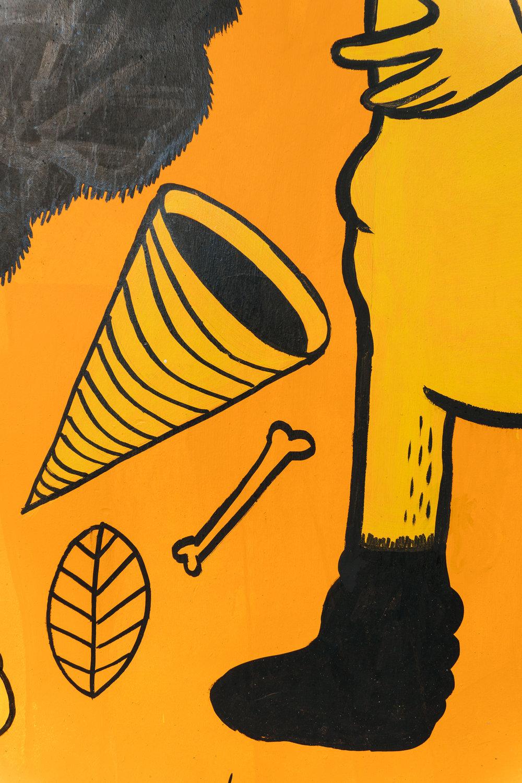 DISINI ARTWORK-77.jpg