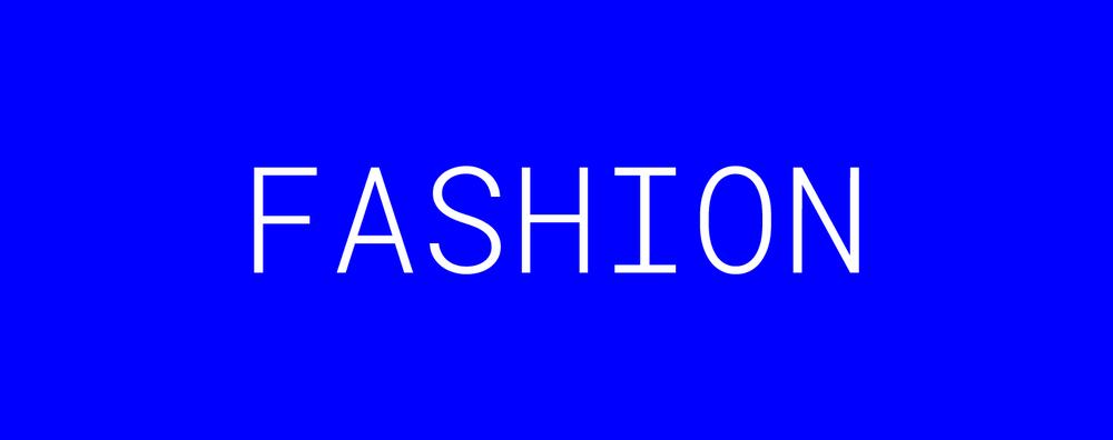 08-DISINI-Homepage-Fashion.png