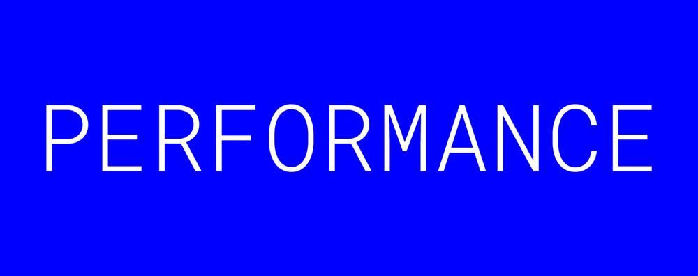 09-DISINI-Homepage-Performance.png