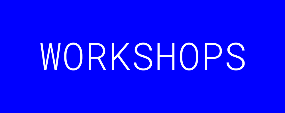 10-DISINI-Homepage-Workshops.png