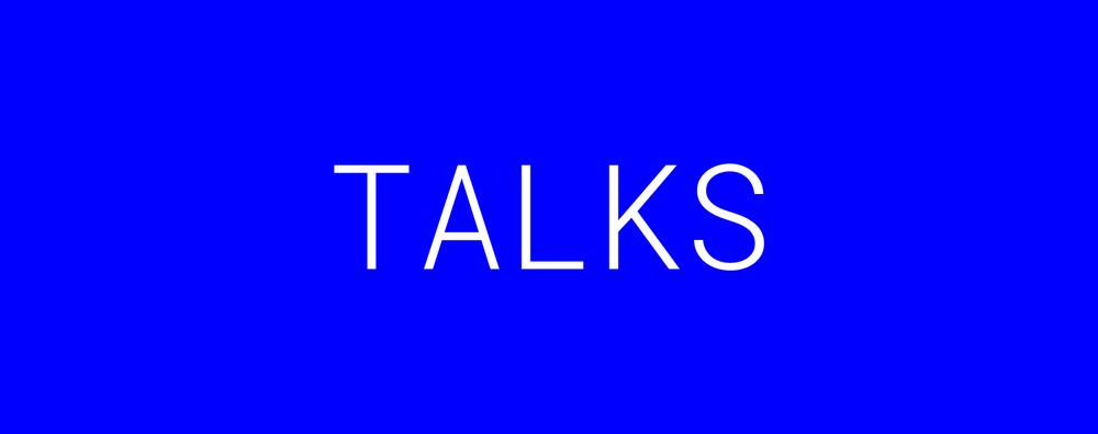11-DISINI-Homepage-Talks.png