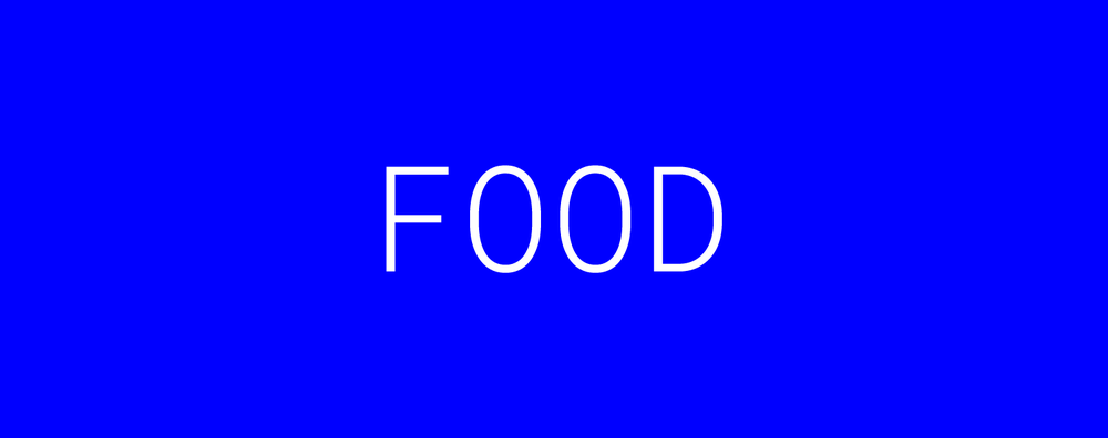 13-DISINI-Homepage-Food.png