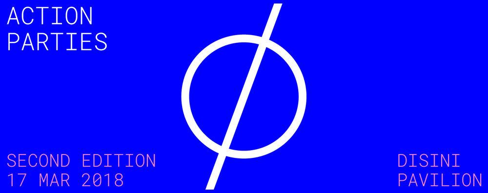 AP-Second-Edition-Head-Banner.jpg