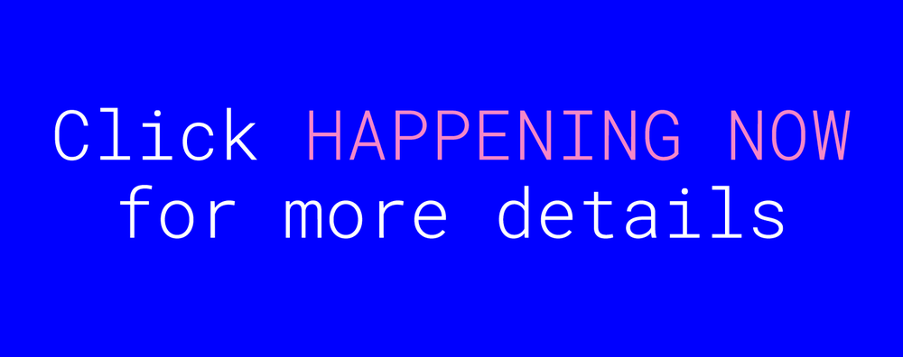 DISINI-HOMEPAGE-GIFS-Click-Happening-Now.png