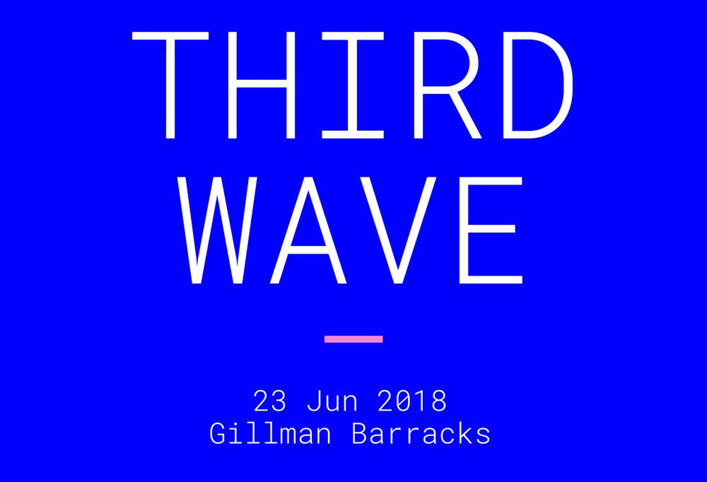 DISINI-Third Wave-Website-Happening Now.jpg