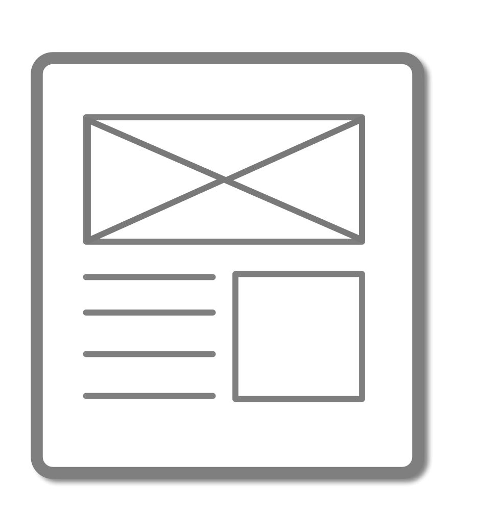 Rachel_Wireframe_Icon.png