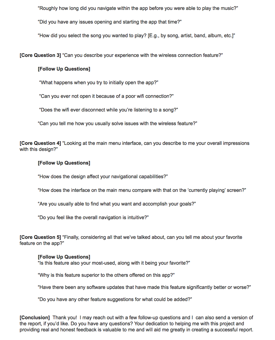 Interview Script (Pg.2)