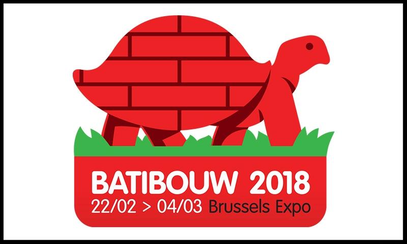 dbg-classics-batibouw-2018-fair.jpg