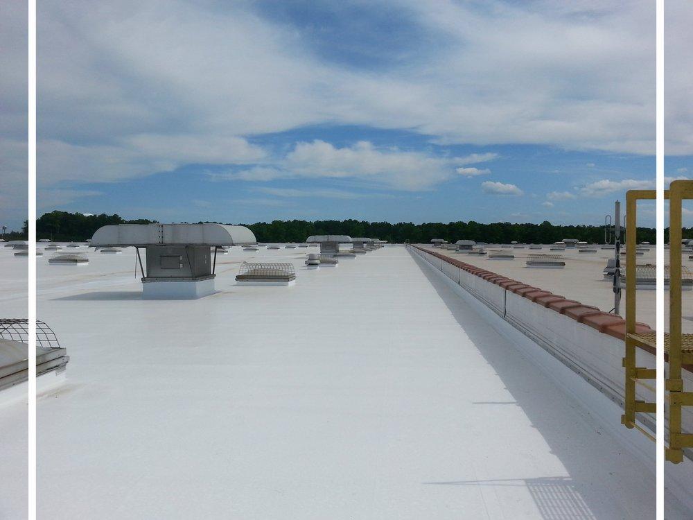 RCR-Retail-Roof.jpg