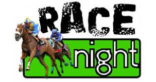 racenightimage4.png