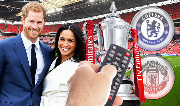 Royal-Wedding-V-FA-Cup-Final-2018-How-to-watch-both-events-amid-huge-clash-960175.jpg