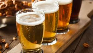 beer festival9.jpg