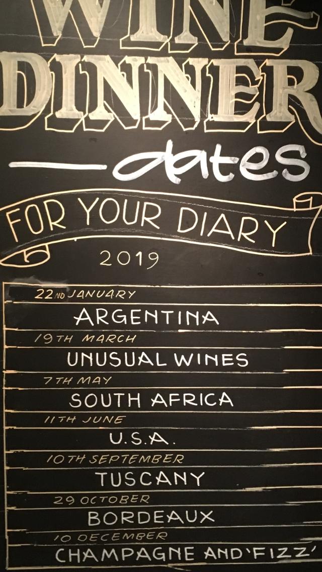 wine dinners 2019.jpg