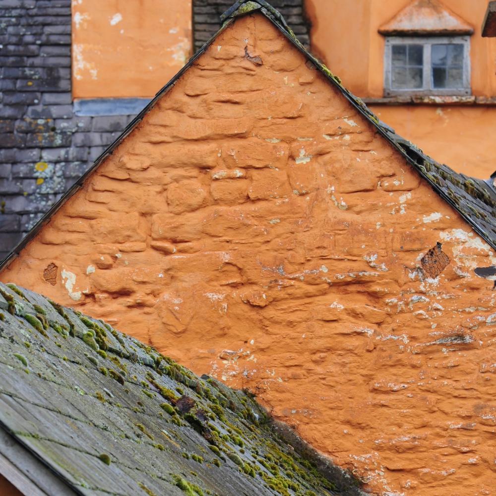 Alt-y-bela roofline Arthur Road Landscapes.jpg