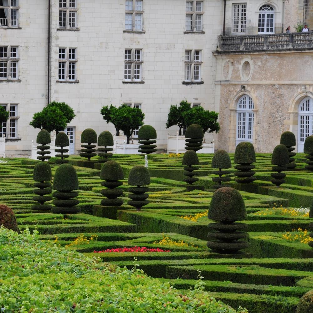 Chateau Villandry 1 Arthur Road Landscapes.jpg