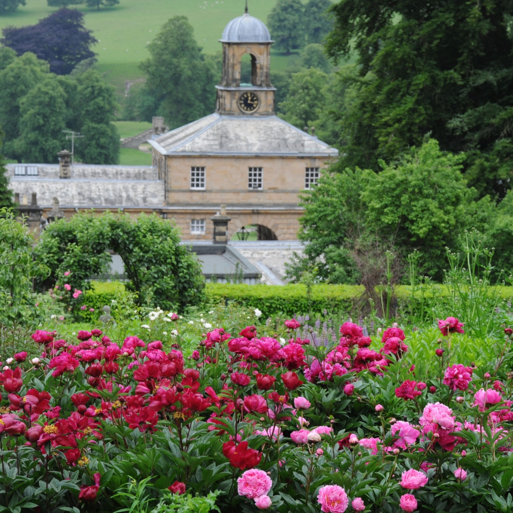 Chatsworth Kitchen Garden 5 Arthur Road Landscapes.jpg