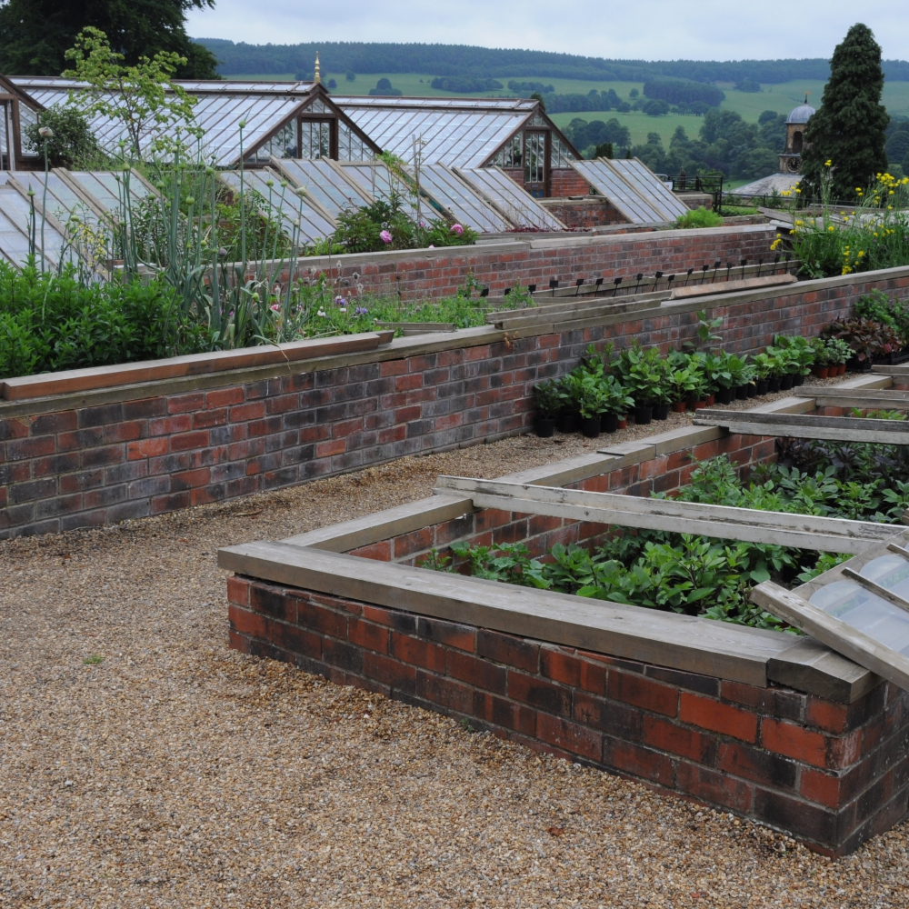 Chatsworth Kitchen Garden 7 Arthur Road Landscapes.jpg