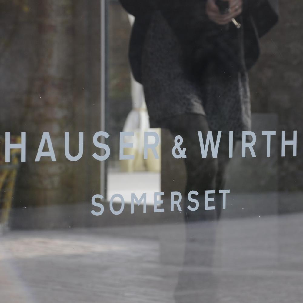 Hauser & Wirth 1 Arthur Road Landscapes.jpg