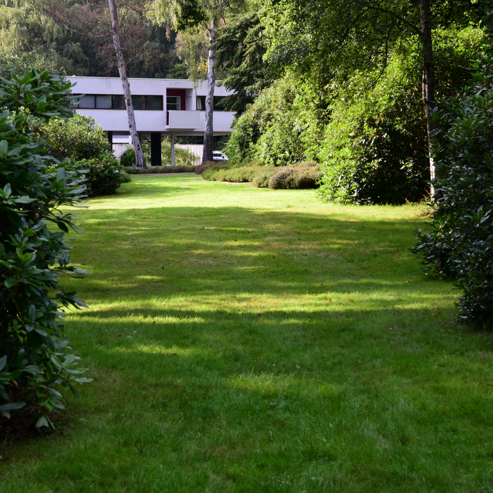 The Homewood 10 Arthur Road Landscapes.jpg