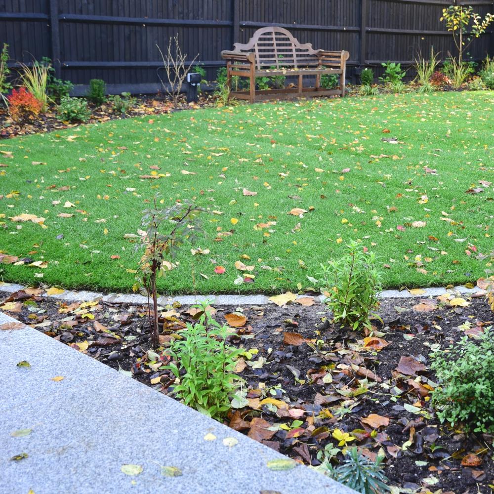 Wimbledon back garden 6 Arthur Road Landscapes.jpg
