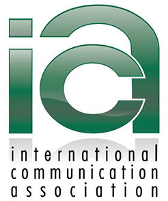 Media Industry Studies Interest Group, International Communication Association (ICA) - ICA's Media Industry Studies Interest Group (ICAMIS) exists to promote research and teaching practice on the history, organization, structure, economics, management, production processes and cultural forms, and the societal impact of media industries from a variety of theoretical, empirical, and cultural perspectives. Among other things, members study: the relationship between government and industry; the intersection of audience and industry; audiences as consumers; the business of media; production and creative labour; ownership structure; and content diversity from a range of micro and macro-levels.https://www.icahdq.org/