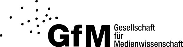 AG Medienindustrien, Gesellschaft für Medienwissenschaft (GFM) - Founded in 2012, the media industries workgroup (Arbeitsgruppe Medienindustrien) within the German Society for Media Studies (GFM) is engaged in organizing conferences, publications, and research networks specifically related to media industries research. It is the first dedicated workgroup of its kind in the German-language countries and currently is led by Skadi Loist and Patrick Vonderau.https://www.gfmedienwissenschaft.de/