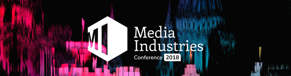 conference-banner-1.jpg