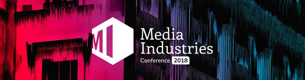 conference-banner-3.jpg