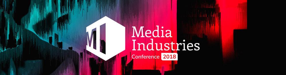 conference-banner-4.jpg