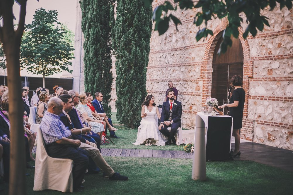 nn_wedding_ceremonia_parador_2.JPG