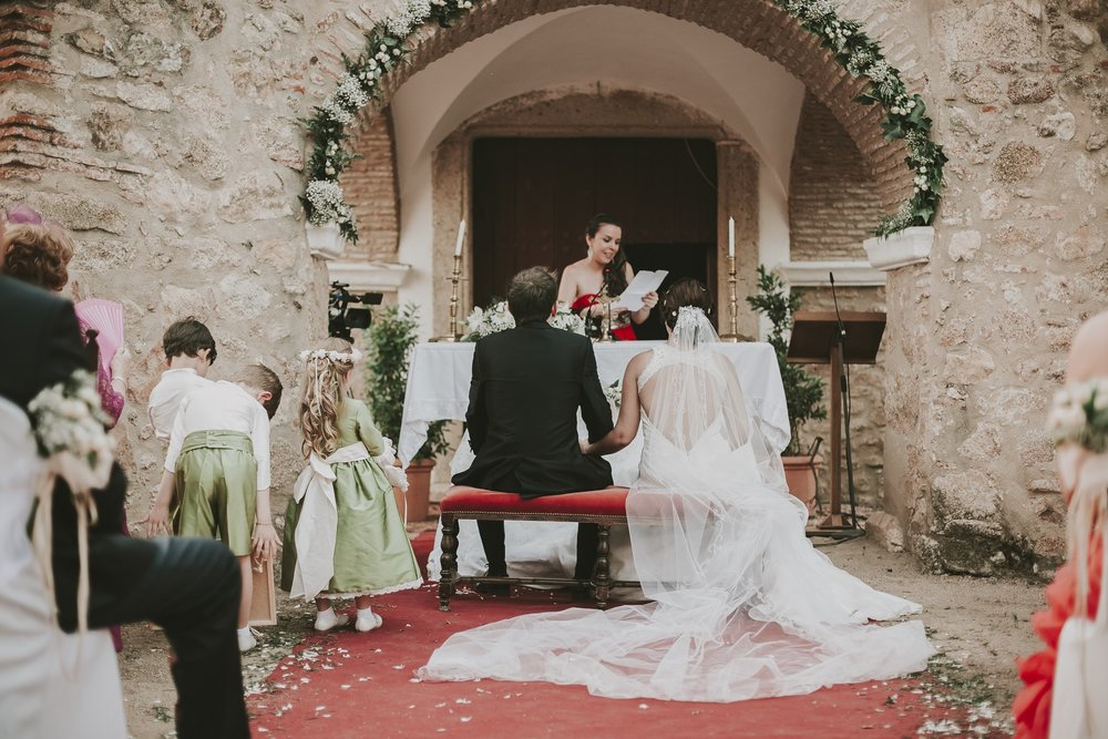 nn_wedding_ceremonia_ceremonia_capilla.JPG
