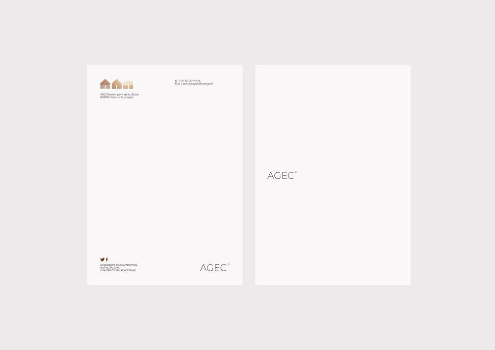 agec 2.jpg