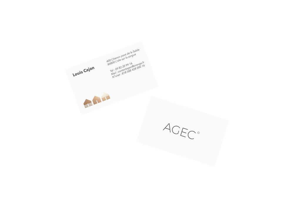 agec 5.jpg