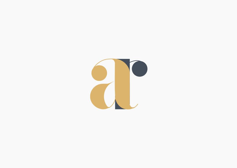 AM 2.jpg
