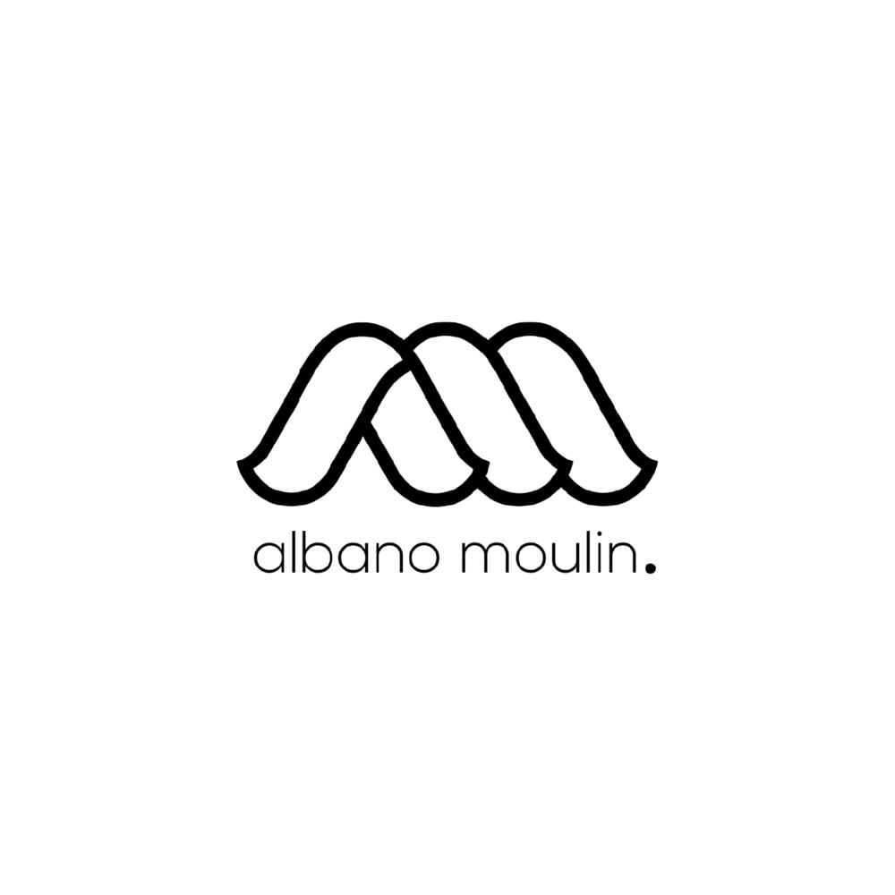 ALBANOPlan de travail 1.png