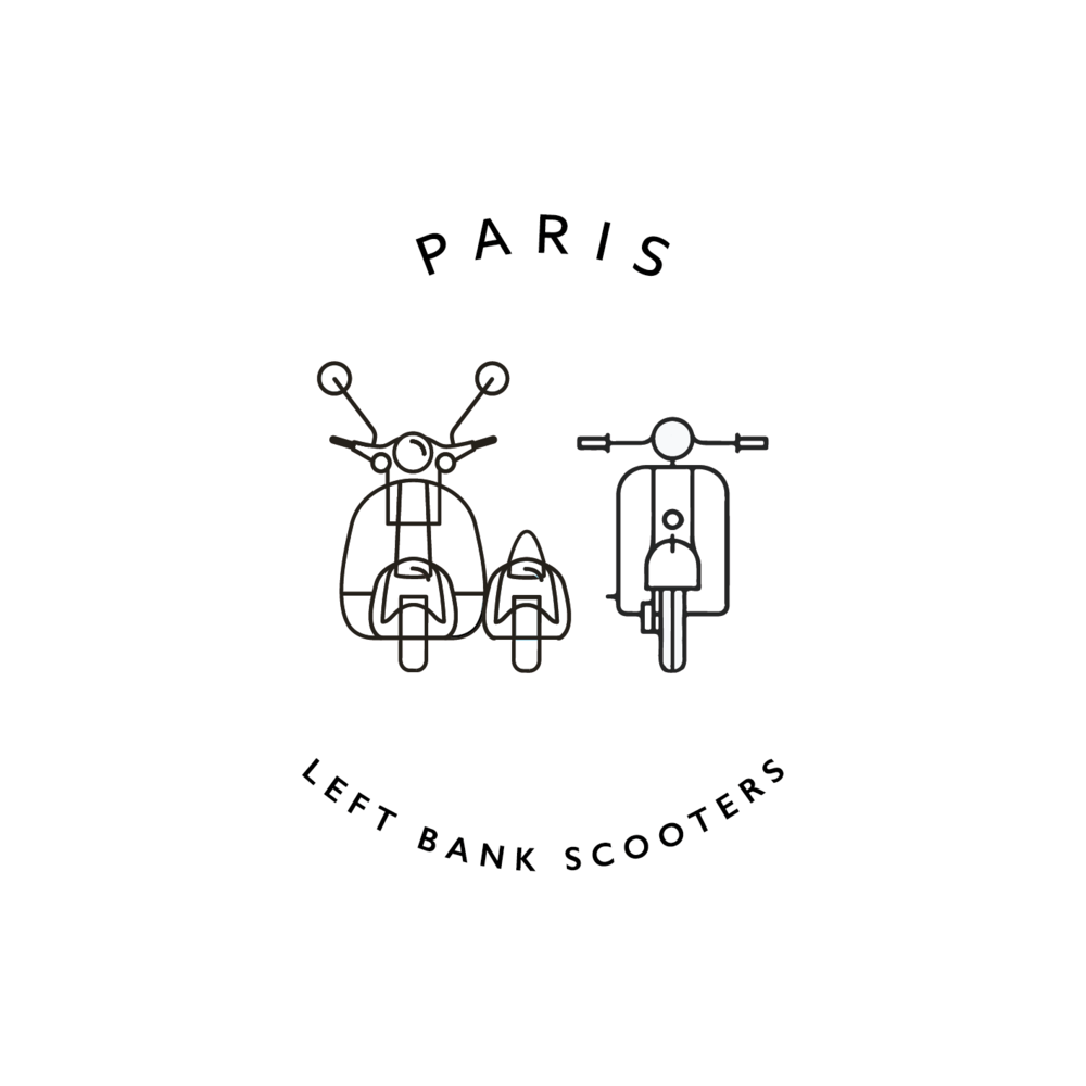 LEft BAnk ScooterPlan de travail 1.png