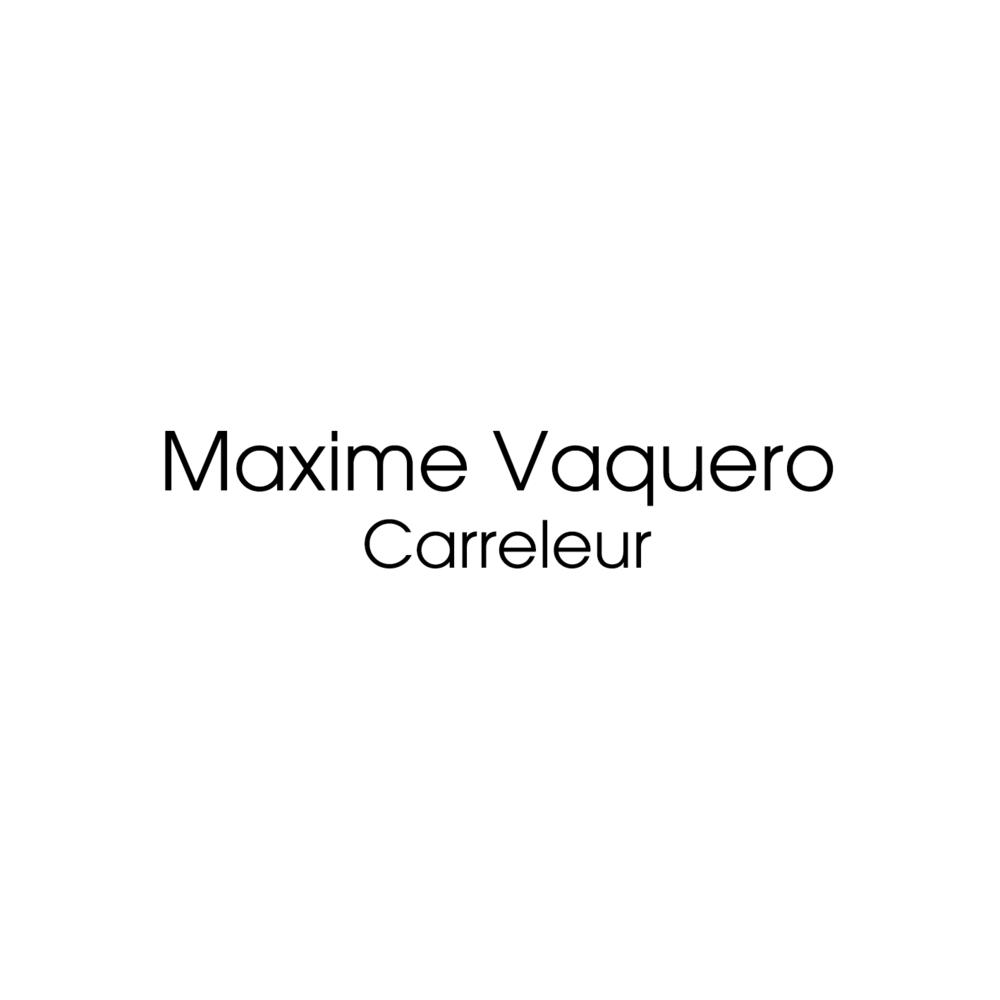 maxPlan de travail 1.png