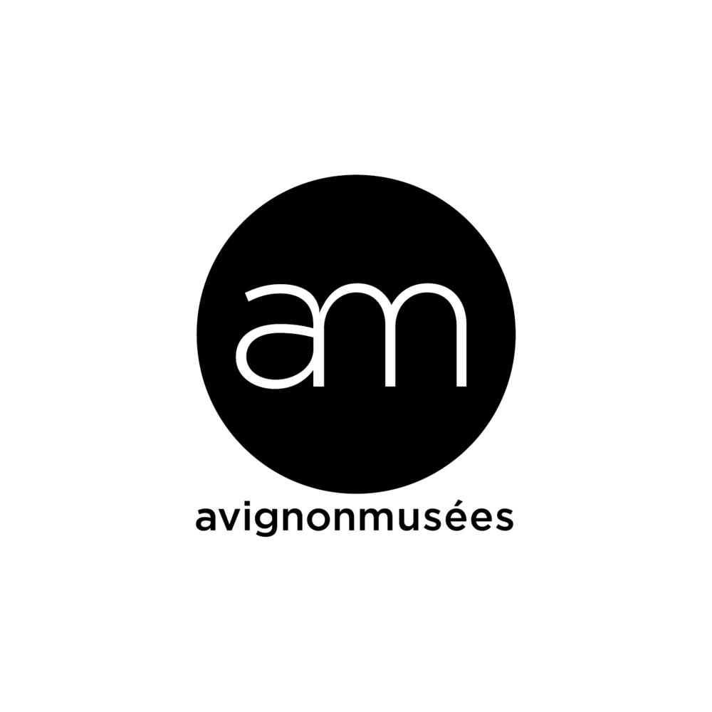 avignon muséesPlan de travail 1.png