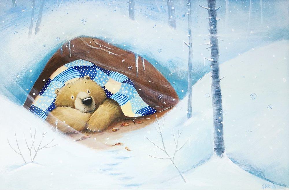 bear-cant-sleep/jane-chapman.jpg