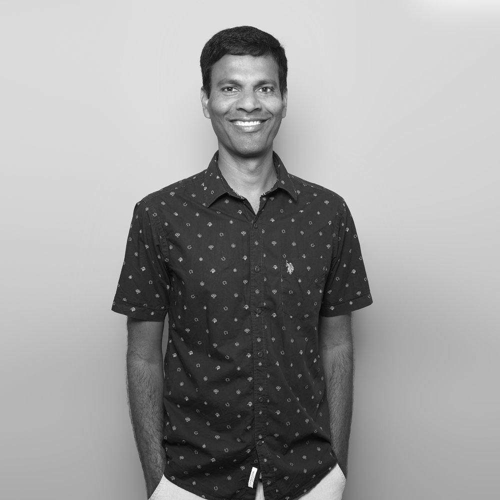 Shankar s-w.jpg